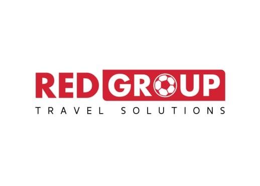 Reisebetingelser, Håndball, håndballturer, fotball, fotballturer, treningsleir, fotballreiser, håndballreiser, Red Group, sportsreiser, firmaturer, gruppeturer
